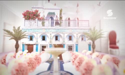 مقروط محبي سميرة Tv من برنامج زين و همة الشاف سليمة يعلى 