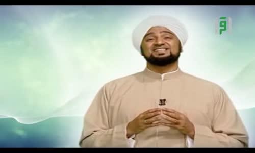 الداعية محمد السقاف يصحب أفضل السيدات على شاشة اقرأ في برنامج _كُـمّل النساء''