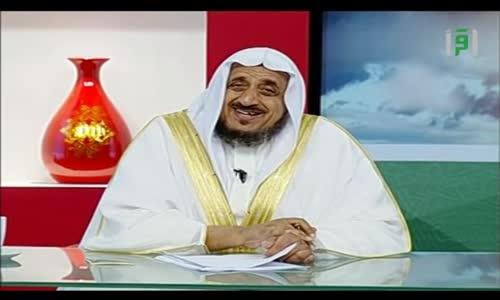 سوء الظن بالله جريمة - الدكتور عبدالله المصلح