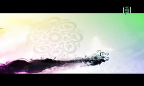 هدايا النبي -  هدية عثمان بن عفان  -  الشيخ محمود المصري