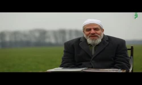 في نور الإسلام  - آداب الدعوة إلى الله  - تقديم الدكتور براهيم العشري