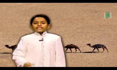 قصيدة لك  يا رسول الله  - منصور البعداني