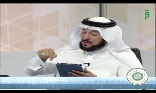 شعر عبد الرحمن العشماوي في غزة  _ برنامج أمة المطر