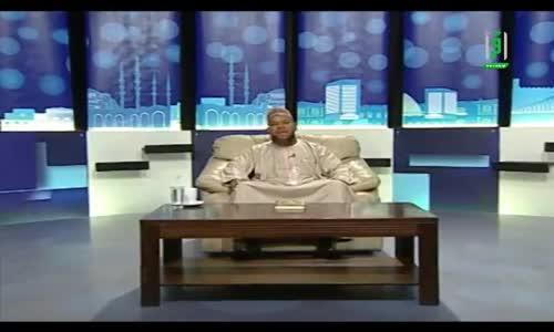 Freedom in Islam - Ep 2 - Quran and Sunnah Explain it all - Abu Osama