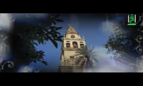 Des mosquées baties pour Allah - Les mosquées de l'Iraq