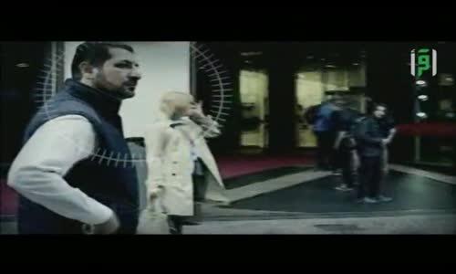 نحن اولى - الحلقة 26 - السياحة الحلال - الدكتور محمد نوح القضاة