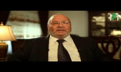 أنوار القرآن  - الحلقة 19  - يابني لا تشرك بالله -  الدكتور محمد راتب النابلسي