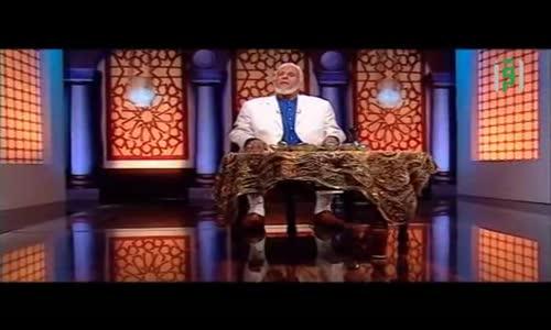 مفاهيم - مفهوم الدين عن السياسة وموقف المتدين منها
