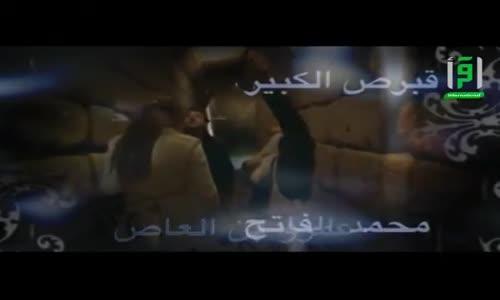 Des mosquées baties pour Allah - Les mosquées de l'ére Zankide et Ayoubidee