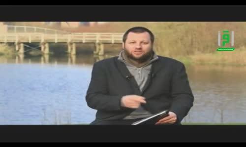 D'hier à aujourd'hui - Frank Amin - La Modestie
