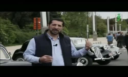 نحن اولى - الحلقة 25 - الحفاظ على المقتنيات - الدكتور محمد نوح القضاة