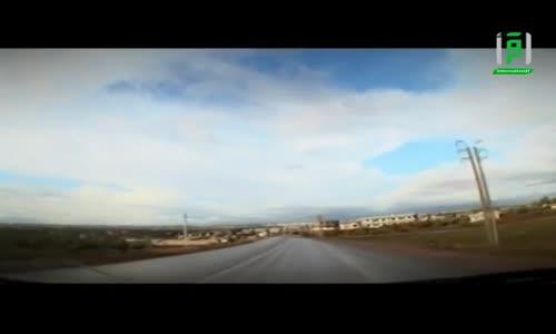 Des mosquées baties pour Allah - Les mosquées Omeyyades en Syrie