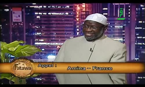 A 7 year old girl Calls Sheikh Menta during Fatawa Live Show!