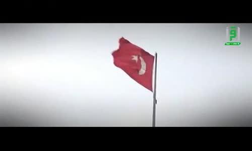 Des mosquées baties pour Allah - Les mosquées de la Turquie (3)