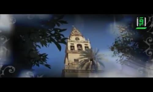 Des mosquées baties pour Allah - Les mosquées du l'ére Ottomane dans les pays arabes