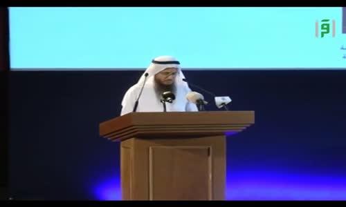 أسرار الحبة السوداء -  الدكتور عبدالله عمر با موسى