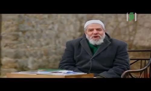 في نور الإسلام -  شرح آية الكرسي ج2  - الدكتور إبراهيم العشري