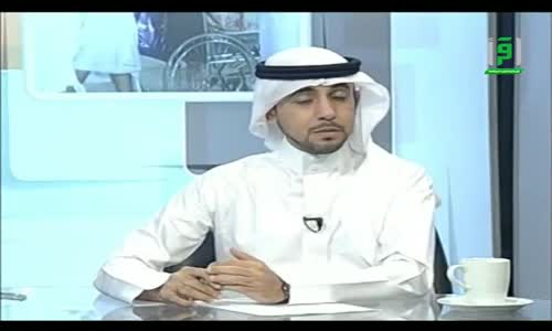 With God  Hajj 1435 Ep 3 Fi Rihab Allah 6 October 2014
