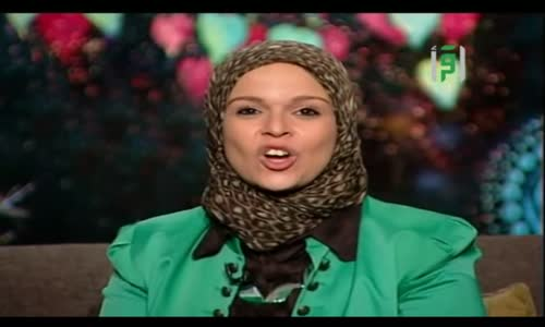 هل الحجاب فرض هذا ما تجيبنا عليه الدكتورة رفيدة حبش في قلوب حائرة