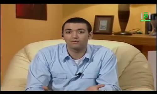 Stairway to Paradise - Ep 30 - Season Finale - Moez Masoud