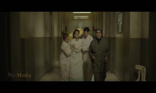 ظهور خاص للنجمة سماح أنور فى مسلسل الخانكة رمضان2016