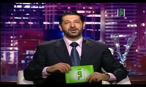 ثورة إنسان  - عبدالله بن رواحة  - الدكتور محمد نوح القضاة