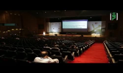رسائل المؤتمر العالمي الثاني للطب النبوي 4