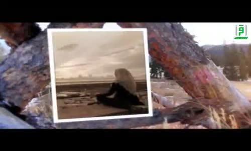 Freedom in Islam - Ep 20 - Shyness - Pt2 - Abu Osama Al Dahabi
