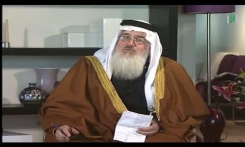 البرهان - اليوم الآخر ج1- تقديم الدكتور نادر التميمي
