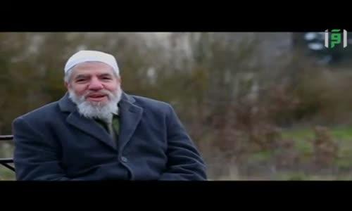 في نور الإسلام -  مشاكل المسلمين في الغرب -  الدكتور إبراهيم العشري