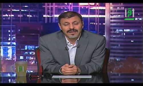 Hadith du jour - Ep 7 - Hichem Elarafa -  Societé et Liberté