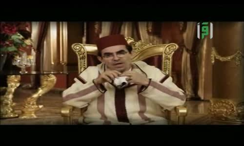 علمه البيان  - باب الوحي ج2 - الدكتور عبد الواحد الوجيه
