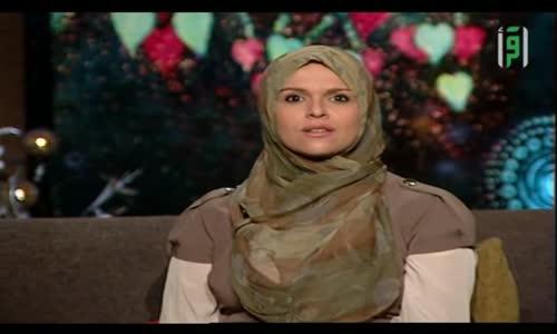 قلوب حائرة - قصة فتاة امريكية ناقمة على الاسلام