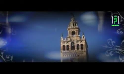 Des mosquées baties pour Allah - Les mosquées du l'ére mamelouke à Damas