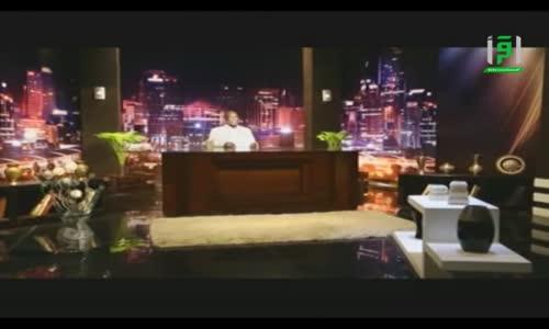 Hadith du jour - Ep 3 - Mohammed Minta -  La piété