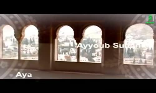Mosques Around the World - Ep9 - Umayyad Era - Syria