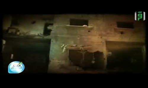 تقرير عائلة البطش ثمانية عشرة شهيد -  فلسطين تناديكم -  برنامج أمة المطر