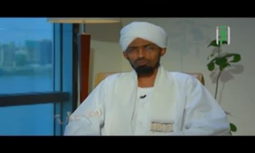 المواطنة - فضاءات - الشيخ عصام البشير- ح 14