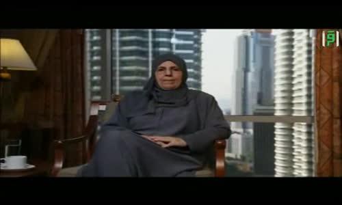 بينات - بيان علي الطنطاوي - ح14 - الحرية - ج2
