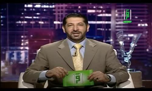 Imam Ahmad bin Hanbal - Revolution of a Man - Ep7