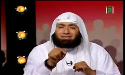 عشرة أشياء اعملها قبل النوم! - نصيحة محمود المصري