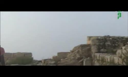 قرية النبي صمويل وظاهرة الأضرحة ما هي قصة الأضرحة - الإستيطان  -زهرة المدائن  الأقصى -