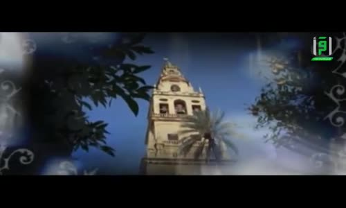 Des mosquées baties pour Allah - Les mosquées du l'ére Mamelouke en Palestine