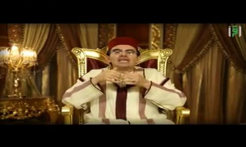 علمه البيان -  سورة الكهف ج3  - الدكتور عبد الواحد الوجيه