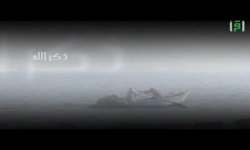 من حياة النبي -  مقدمة البرنامج  - تقديم الشيخ العلامة محمد عبد الباعث