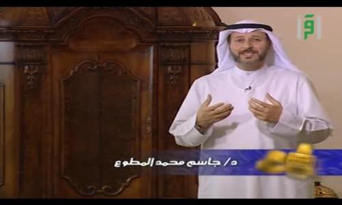الإعجاز العلمي في القرآن والسنة  - الإعجاز في تحريم النسب بالرضاعة