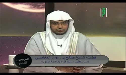 كم مرة تمت الإشارة إلى الفتنة في القرآن الكريم؟