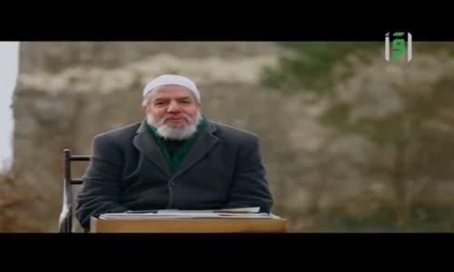 في نور الإسلام  - دور  التذوق الفني في ترفيه المشاعر الإنسانية  - الدكتور إبراهيم العشري