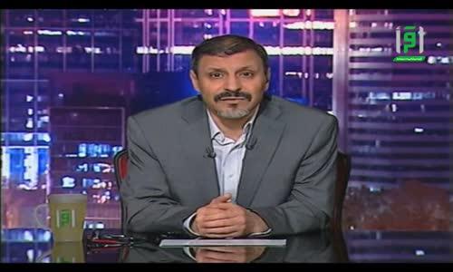 Hadith du jour - Ep 6 -  Hichem Elarafa - Le jour du jugement