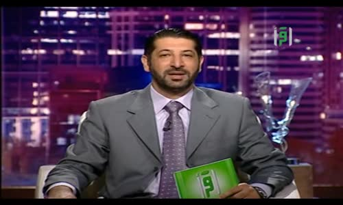 البراء بن مالك -  ثورة إنسان - الدكتور محمد نوح القضاة